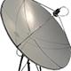 Спутниковая антенна своими руками в домашних условиях