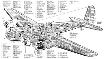 B-17. Открыть в полном размере